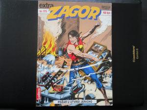 Zagor extra 173