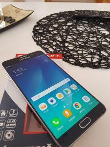 Samsung note 5 top 10/10 nov