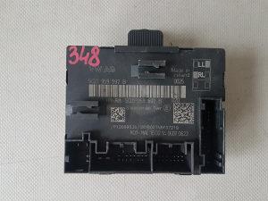 KOMFORT ELEKTRONIKA AUDI A3  5Q0959592B