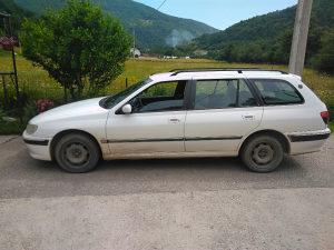 Peugeot pezo 406 2.0hdi dijelovi djelovi