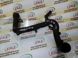 Crijevo Golf 5 1.9 TDI 1K0145762 KRLE 20618