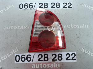 STOP SVJETLA STOPKE PASAT PASSAT 5 + PLUS STOPKA