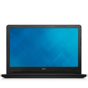 "DELL Inspiron 15-3552 15.6"" N3060 500GB 4GB Win10"