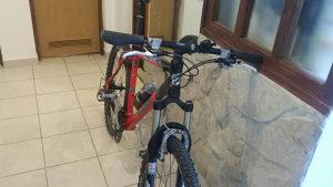 Biciklo ktm 27 brzina