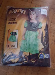 Nov kostim za maskembal djeciji