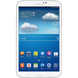 "Tablet 7"" Samsung Tab 3  SM-T210R"