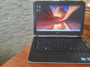 Dell Laptop i3 4 GB RAM