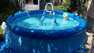 bazen za kupanje 360X110