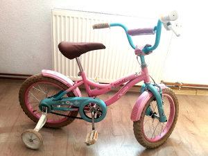 Dječije biciklo