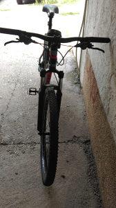 Biciklo cross