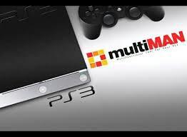 Playstation 3 ps3 cipovanje downgrade jailbreak