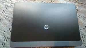 Prodajem laptop za samo 250km!!!