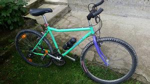 Biciklo Futura