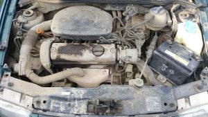 Motor 1.4 benzin golf 3,polo,seat