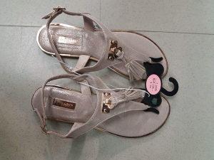 Sandale zenske