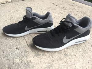 Nike Air 43 br
