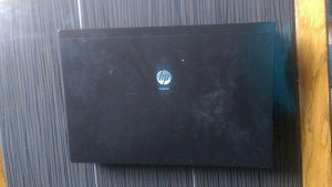 HP PROBOOK 4520 S DJELOVI