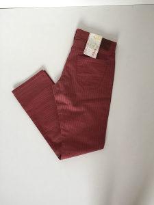 Muske pantalone S Oliver
