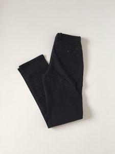 Muske pantalone MANGO