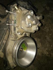 Audi 80 1.8 jaje K-glava DIJELOVI