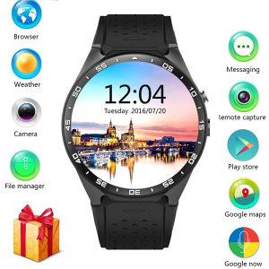 Smartwatch sat NEMA NA STANJU  PRIVREMENO