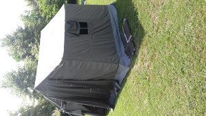satori kampovanje