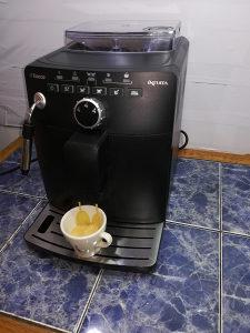 Kafe aparat SAECO INTUITA