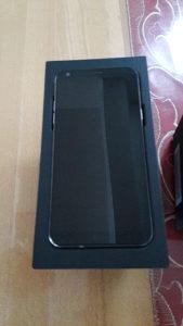 Mobitel Lg Q6