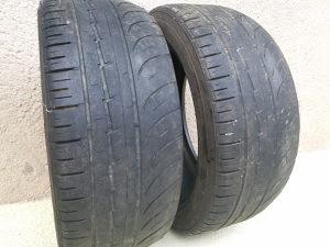 Ljetne gume 205/45 R16