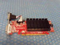 AMD Radeon 6450 1GB DDR3