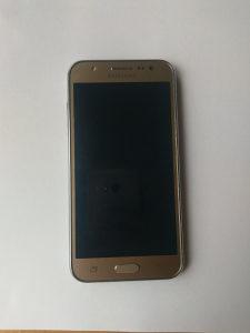 Samsung Galaxy J5 (2015)