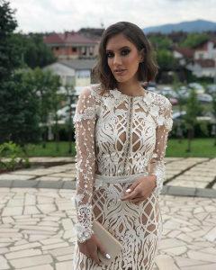 Haljina (Biljana Tipsarevic)