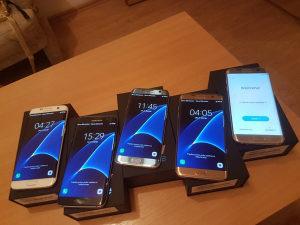 Samsung galaxy s7 edge/Super stanje