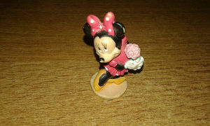 Figura Mini Maus