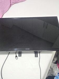 telefunken lcd tv32