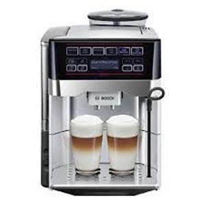 Bosch Kafe aparat TES60321RW