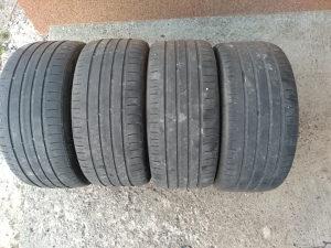 Automobilske gume