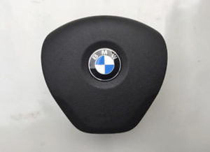 Aibag bmw f30