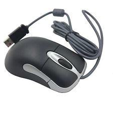 Miš Microsoft Intelli 1.1A USB