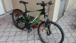 Biciklo Giant revel