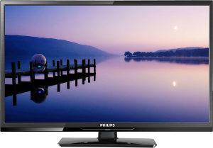 Philips led tv 32PFL3008H/12