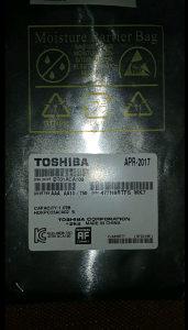 HDD Diskovi
