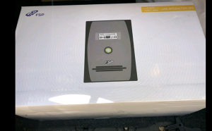 UPS Series 1500VA