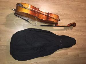 muzicki intrumenti