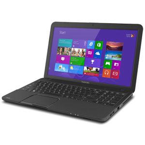 Laptop Toshiba Satellite C855D-S5320 DIJELOVI