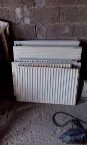 Radiatori za grijanje