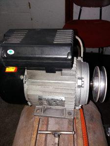 Monofazni elektro motor 1.5kw