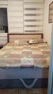 Krevet bračni