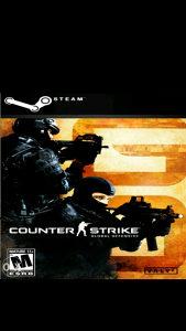 Counter Strike Global Offensive Steam key