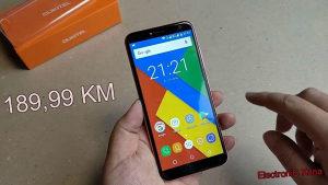 Mobitela novi u ponudi